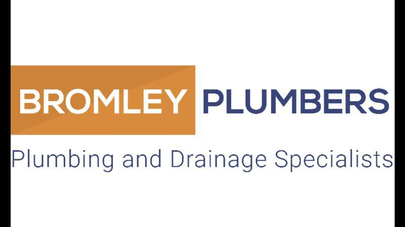 Bromley Plumbers Ltd logo