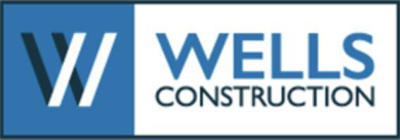 Wells Construction (Kent) Ltd logo