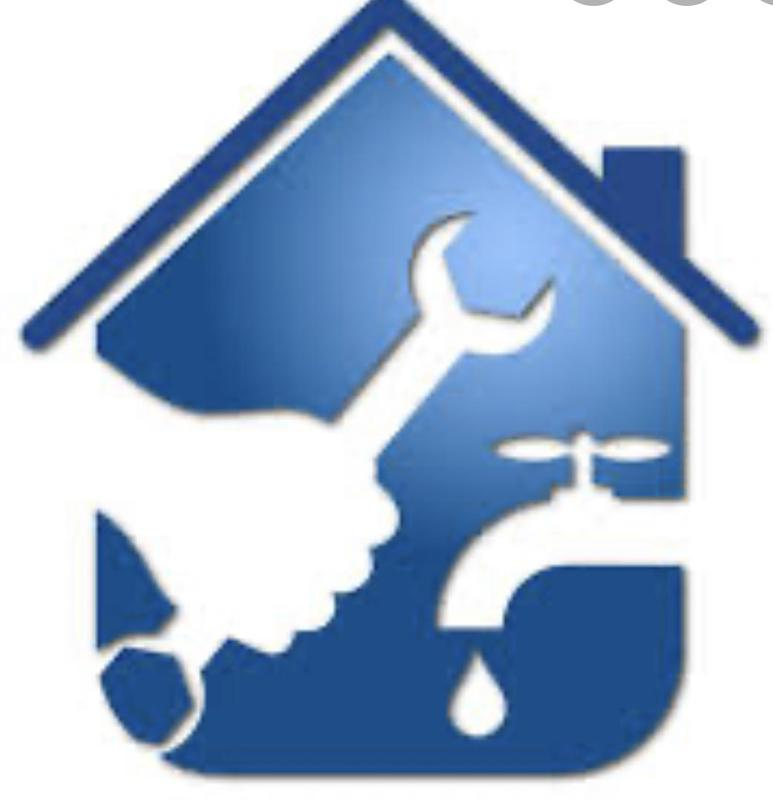 Affordable Plumbing & Property Maintenance logo