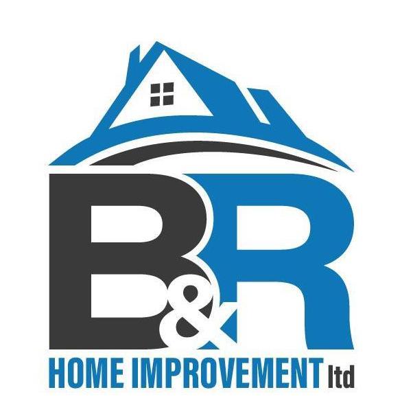 B&R Home Improvement Ltd logo