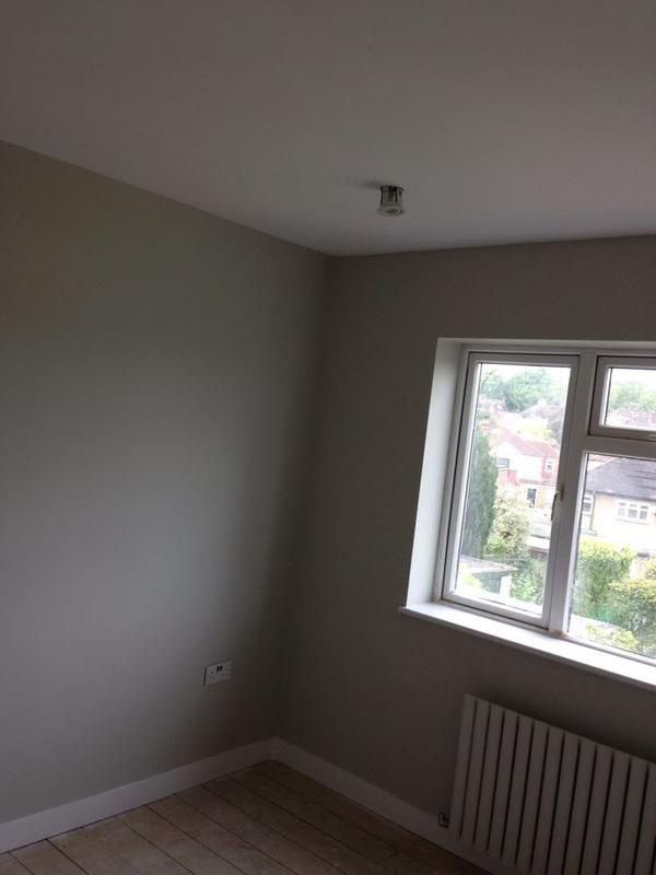 Image 20 - we accept farrow and ball projects where other companies will not