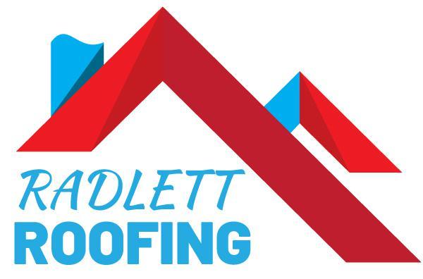 Radlett Roofing logo