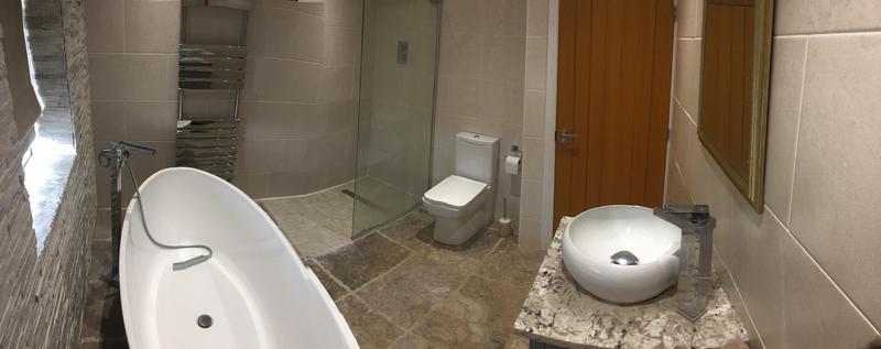 Image 5 - Wetroom