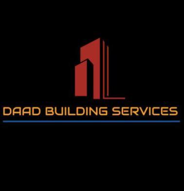 Daad Building Services Ltd logo