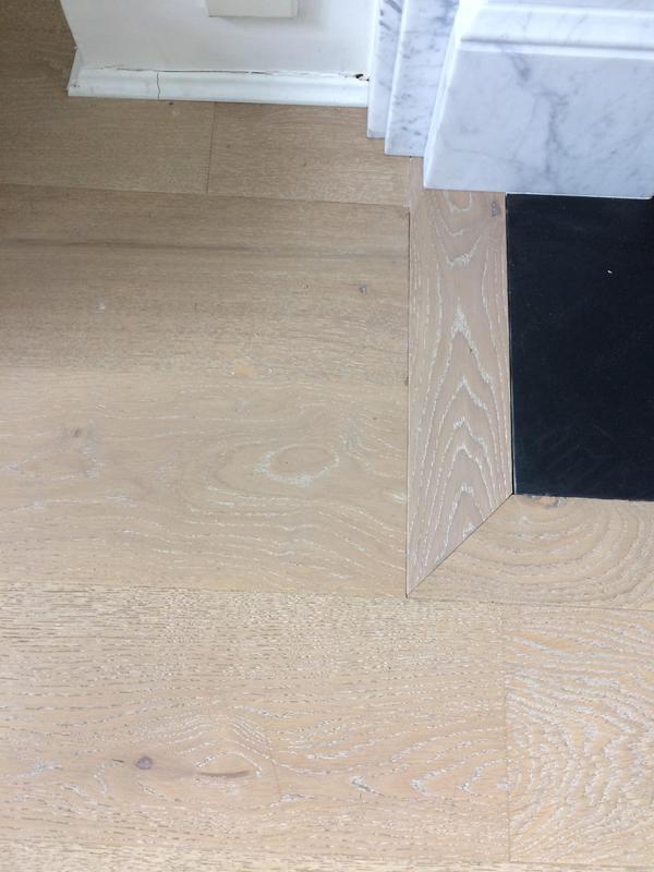 Image 13 - Wood floor