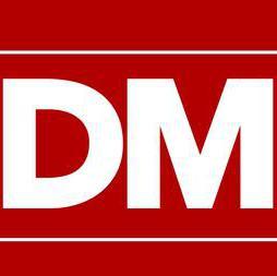 Dale Musson UPVC Window & Door Repair Specialist logo