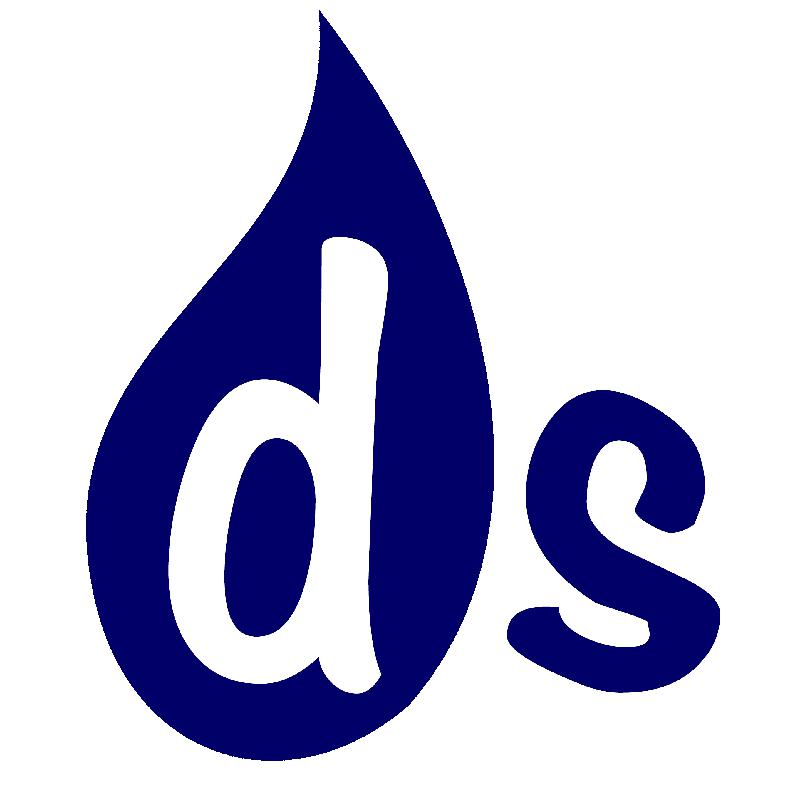 Damp Surveys Ltd logo