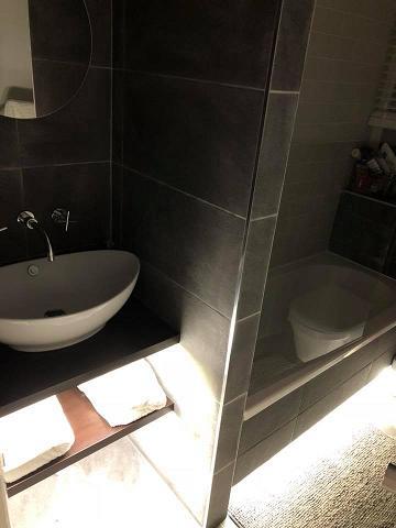 Image 5 - Bathroom LED lighting