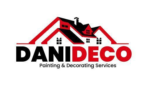 Dani Deco logo