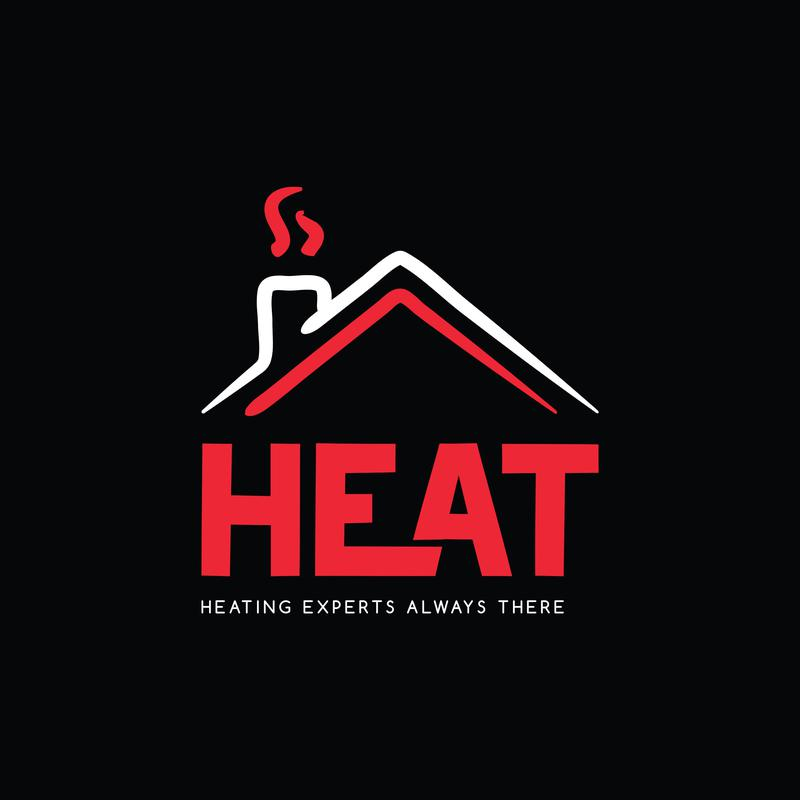 Heat Worcester Ltd logo