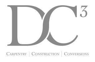 DC3 Building Ltd logo