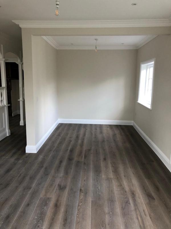 Image 58 - Full House Renovation