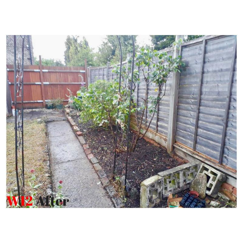 Image 5 - Gardening