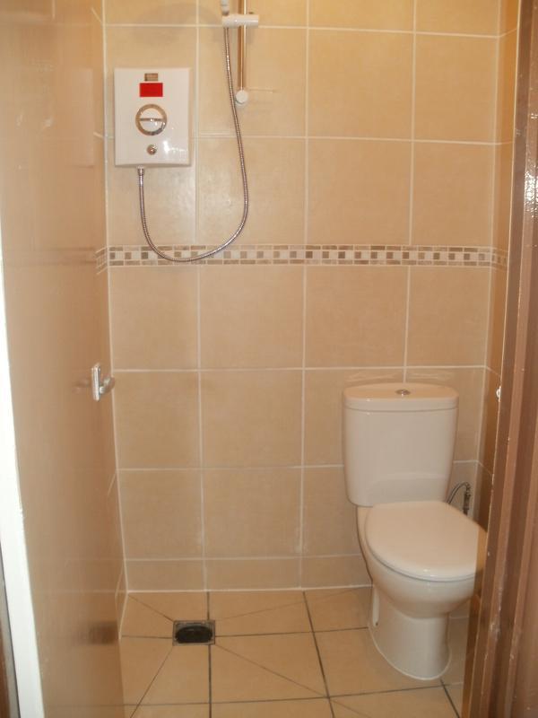 Image 9 - Wet Rooms