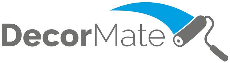 DecorMate logo