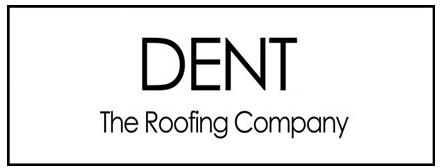Dent Roofing Ltd logo