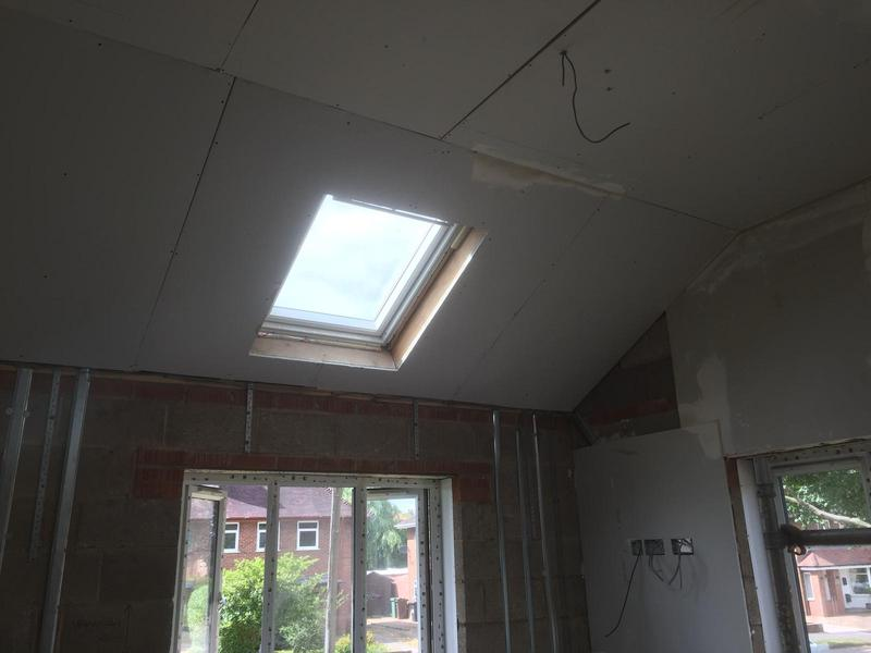 Image 21 - Full house refurbishment