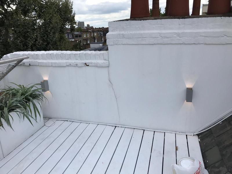 Image 20 - Garden lighting