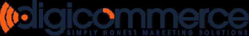 DigiCommerce Ltd logo
