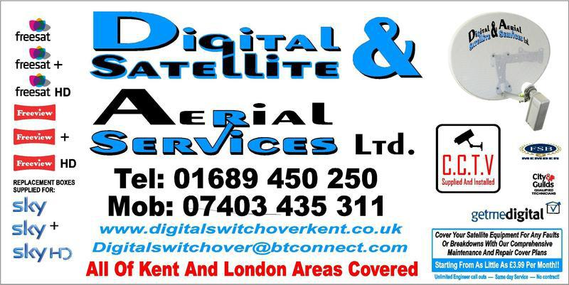Image 3 - SERVICE CALLS £35.00