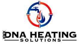 DNA Heating Solutions Ltd logo