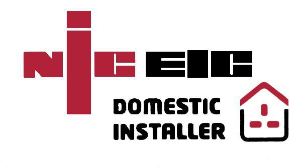 Image 7 - NIC EIC approved Contractors