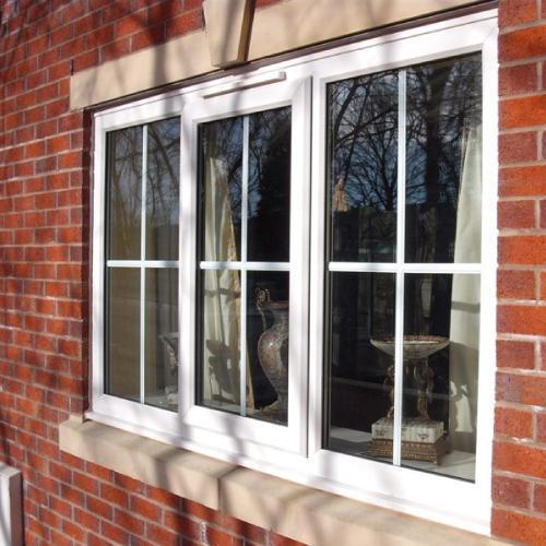Image 6 - Double Glazing