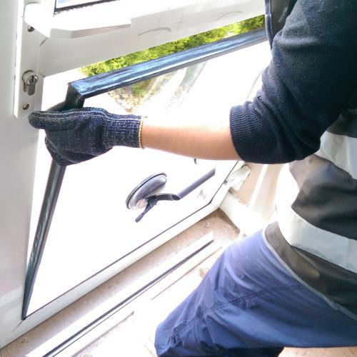 Image 7 - Double Glazing Repairs