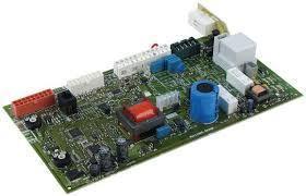Image 58 - Boiler PCB