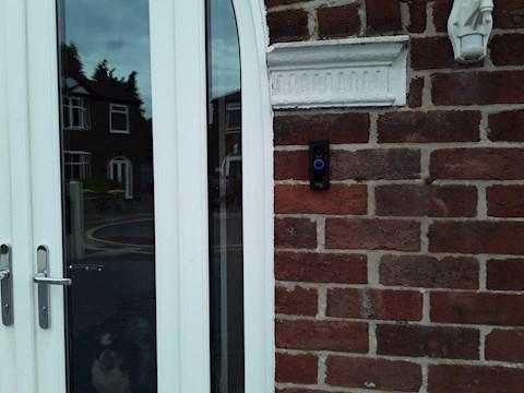 Image 29 - Ring Doorbell
