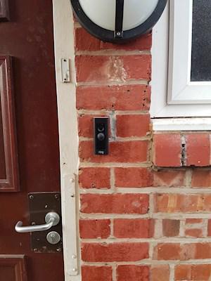 Image 11 - Ring Doorbell