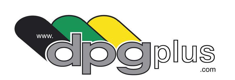 DPG Plus Ltd logo