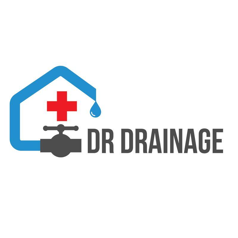 Dr Drainage Ltd logo