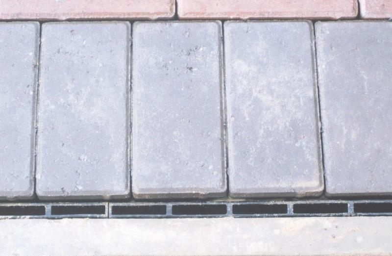 Image 7 - www.drivecoltd.com
