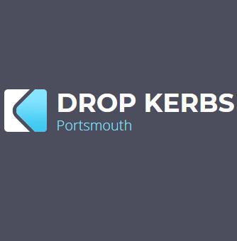 GN Dropkerbs & Driveways logo