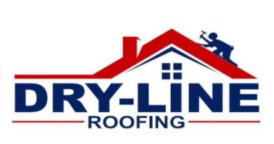 Dry-line Roofing logo