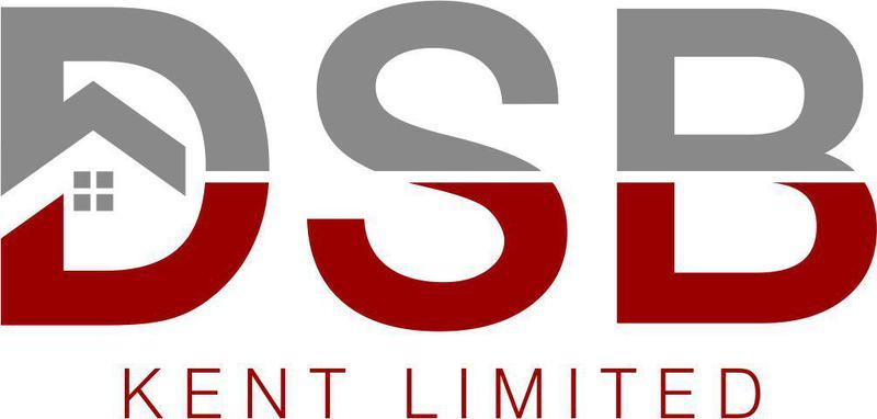 DSB KENT LTD logo