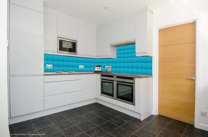 Image 26 - Kitchen St Albans 2013