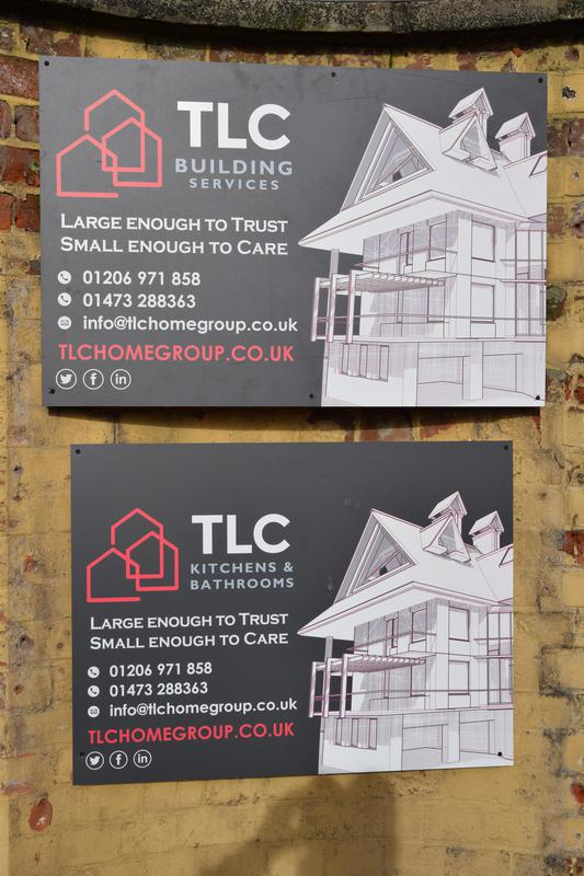 Image 1 - Signs up on site