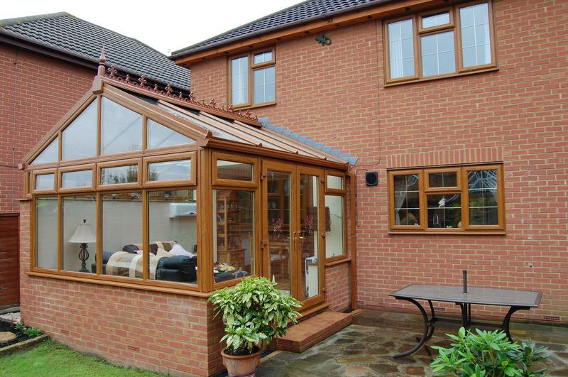 Image 53 - Profile 2000 Essex - Conservatories : See more at www.profile2000uk.com/conservatory-quote-canvey/