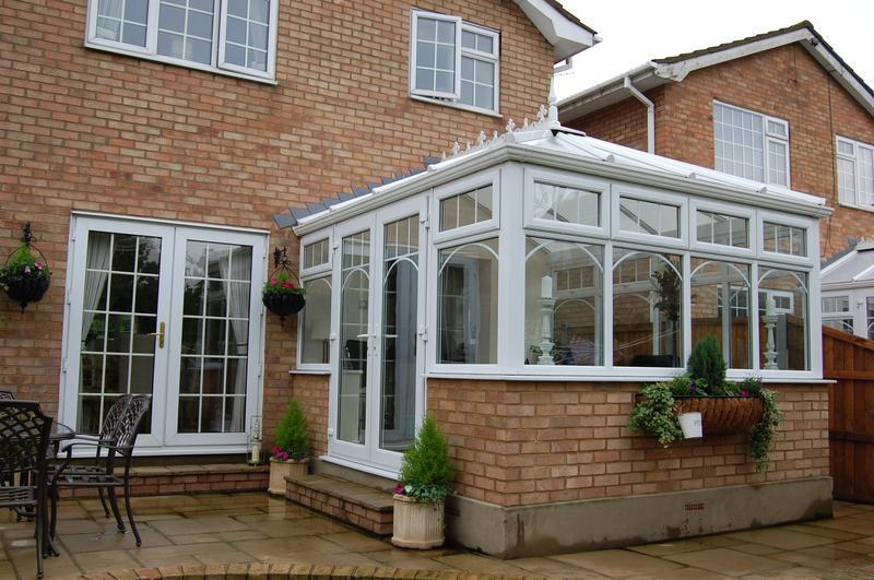 Image 56 - Profile 2000 Essex - Conservatories : See more at www.profile2000uk.com/conservatory-quote-canvey/
