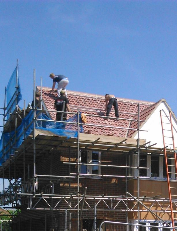 Image 2 - Solar Install Westcliff on Sea