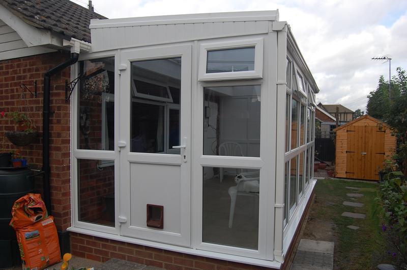 Image 65 - Profile 2000 Essex - Conservatories : See more at www.profile2000uk.com/conservatory-quote-canvey/