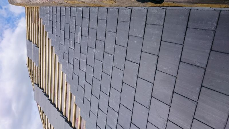 Image 13 - during slating, allenby road