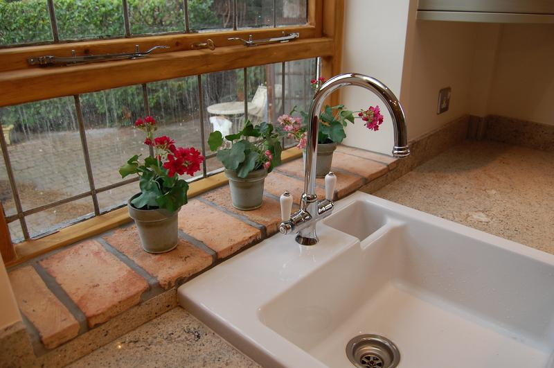 Image 17 - New Sink