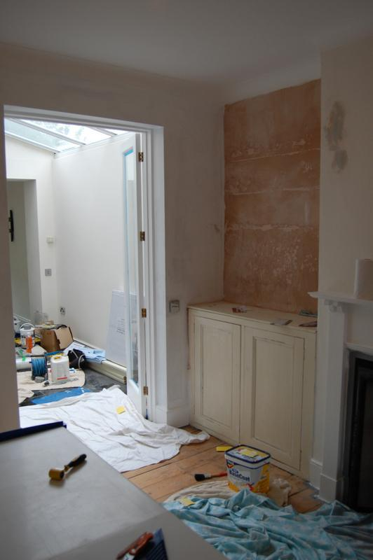 Image 13 - Before