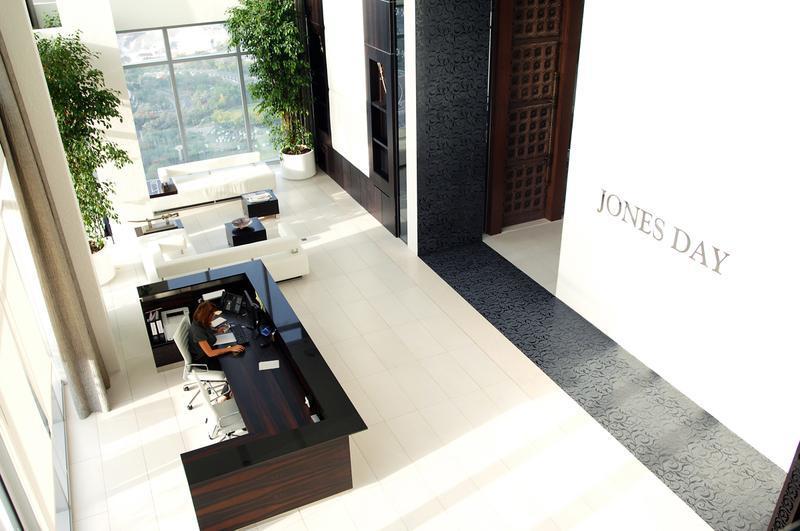 Image 137 - Office refurbishment