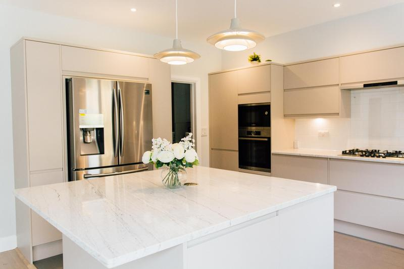 Image 22 - Kitchen Interiors