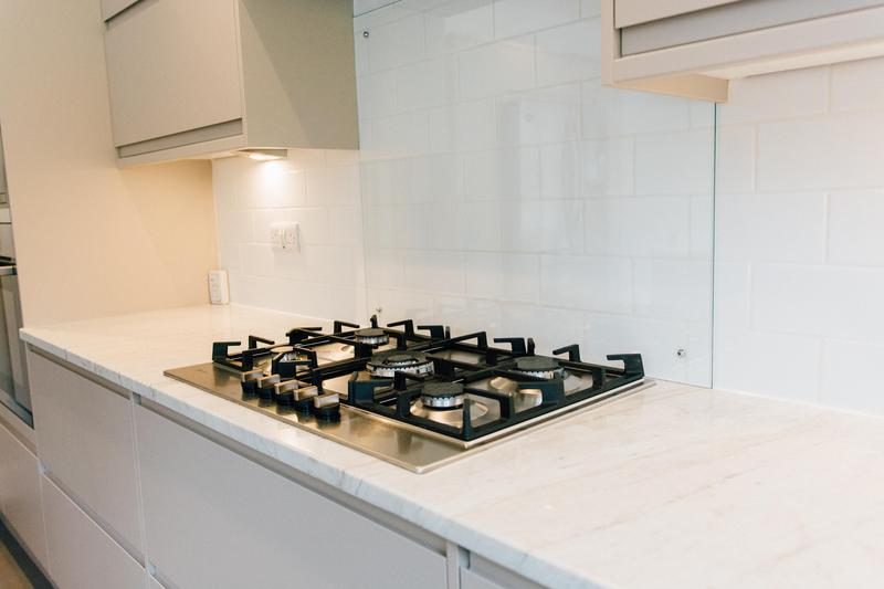 Image 24 - Kitchen