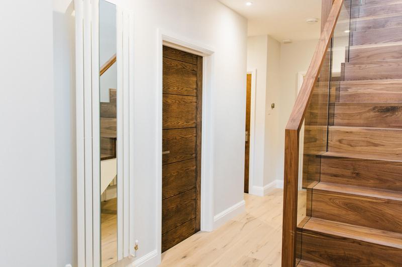 Image 12 - Hallway